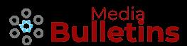 Media Bulletien