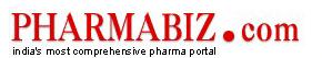 Pharma Biz